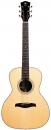 Levinson LS-43 EAS - gitara elektroakustyczna