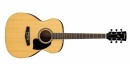 Ibanez PC15-NT - gitara akustyczna