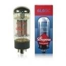 Bugera 6L6GC Lampa