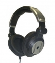 GemSound HP-2000 - słuchawki