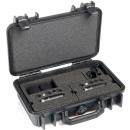 DPA d:dicate ST4006C - Zestaw stereo mikrofony 4006C