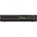 Behringer S16 - cyfrowy stage box