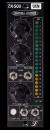 Lindell 7X-500VIN - Kompresor/ Limiter