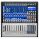PreSonus StudioLive Mixer 16.0.2 USB
