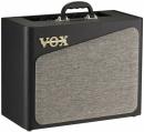 VOX AV30 - combo gitarowe