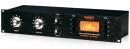 Warm Audio WA76 - Kompresor