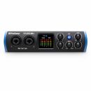 PreSonus Studio 24c - Interfejs Audio USB-C