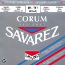 Savarez 500ARJ - struny do gitary klasycznej