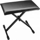 Farfisa SM 420 - stołek klawiszowy