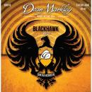 Dean Markley struny do gitary akustycznej BLACKHAWK 80/20 BRONZE 10-47