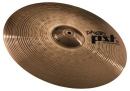 Paiste PST5 Medium Crash 16