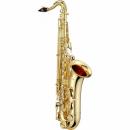 JUPITER JTS 500 Q - saksofon tenorowy