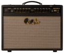 PRS PRSSONZERAC50W Sonzera 50 - lampowe combo gitarowe 50W