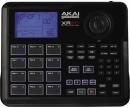 Akai XR20 - Automat perkusyjny