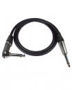 Kempton AIROH 12-3 - kabel instrumentalny 3m