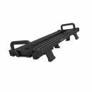 Guitto GPB-01 - pedalboard