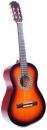 Alvera ACG-100 SB - gitara klasyczna 1/4