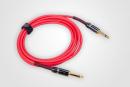 Joyo CM-18 - kabel instrumentalny