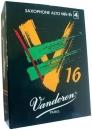 Vandoren V16 - Stroik do Saksofonu altowego 4.0