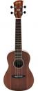 Moana M-200S - ukulele sopranowe