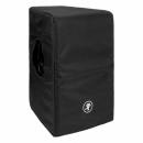 MACKIE HD 1521 Cover pokrowiec na kolumnę głośnikową