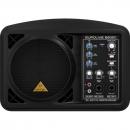 Behringer B205D - monitor odsłuchowy 150W
