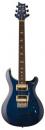 PRS 2018 SE Standard 24 Trans Blue - gitara elektryczna