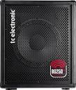 TC Electronic BG250 / 112 - combo basowe 250W