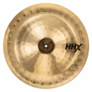 SABIAN HHX CHINA BRILLIANT 20