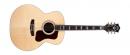 GUILD F-55 Jumbo, Natural gitara akustyczna