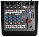 Allen & Heath ZEDi-8 - mikser analogowy / interfejs USB 2x2