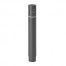 Proel - CM602 - mikrofon pojemnościowy