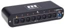 MIDITECH MIDIFACE 8x8 - Interfejs MIDI/USB