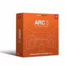IK AC-300-HCD-IN - IK ARC System 3