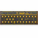 Behringer WASP DELUXE syntezator analogowy