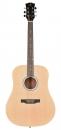 Prodipe Guitars SD25 - gitara akustyczna