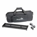 Palmer MI Pedalbay 50s - pedalboard