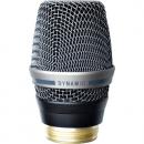 AKG D-7 WL1 główka do bezprzewodowego mikrofonu D7