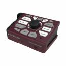 TC-Helicon Procesor efektów do wokalu i gitary akustycznej