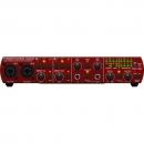 Behringer FCA610 - audiofilski interfejs FireWire/USB/MIDI