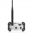 Klark Teknik DW 20T Transmiter sygnału 2,4GHz - nadajnik