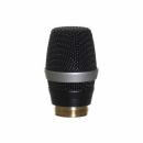 AKG D-5 WL1 główka do mikrofonu bezprzewodowego