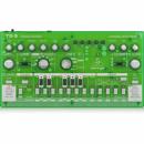 Behringer TD-3-LM analogowy syntezator linii basowych