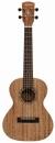 ALVAREZ RU 22 T ukulele
