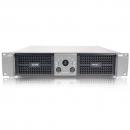 Proel HPX4600 - końcówka mocy 2 x 2300 W