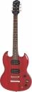 Epiphone SG Special CH - gitara elektryczna