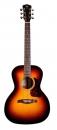 Levinson Canyon Greenbriar LG-223 VS - gitara akustyczna