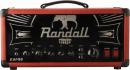 RANDALL EOD 88 głowa gitarowa