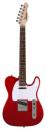 ARIA 615-FRONTIER (CA) - gitara elektryczna