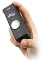 IK Multimedia - iRig Pro